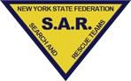 NY SAR Logo